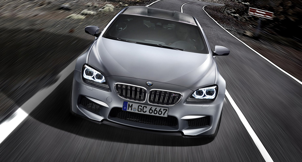 New BMW PPF Kits for the newest models in 2021 are out now!